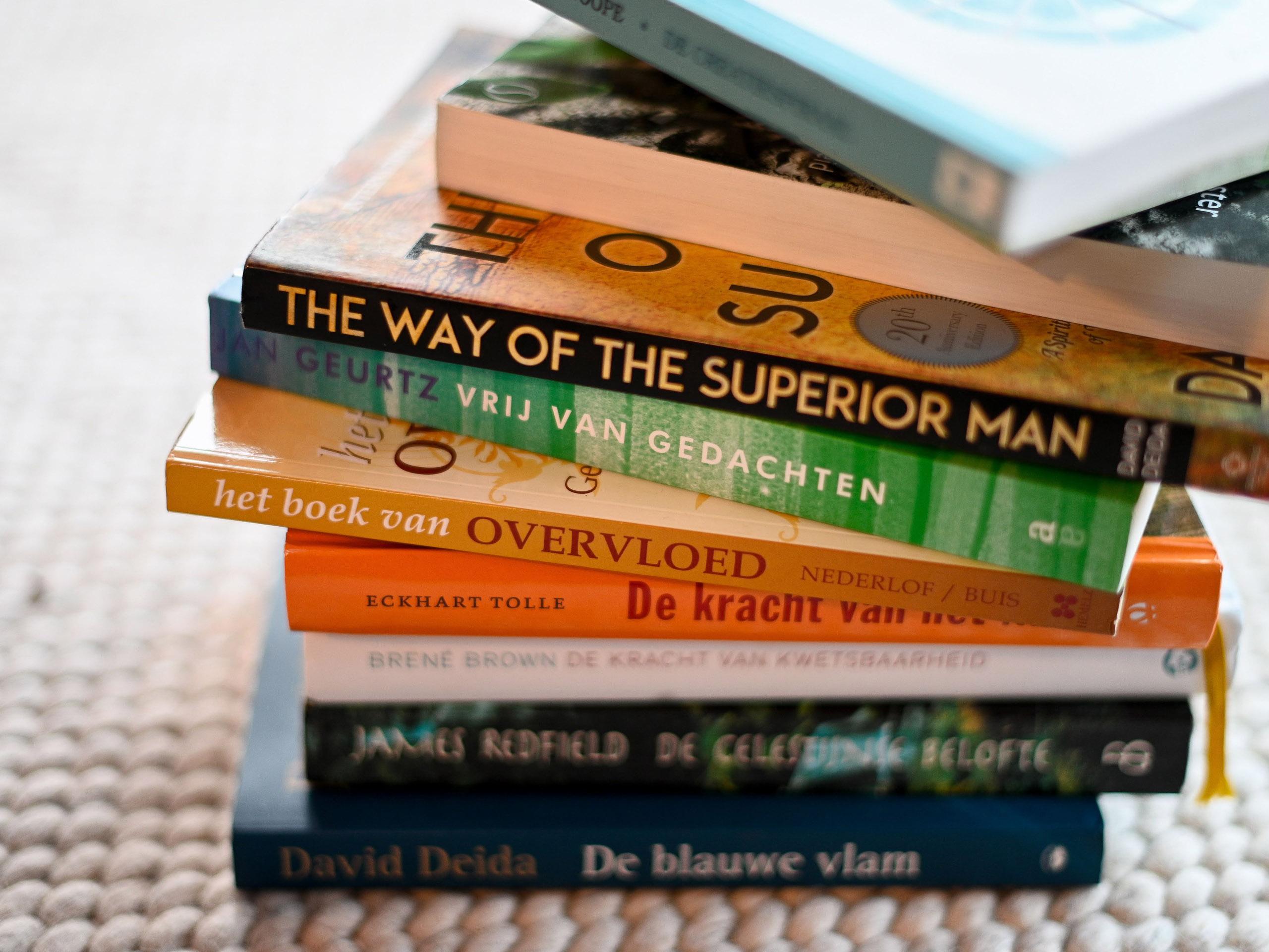 boeken-klein