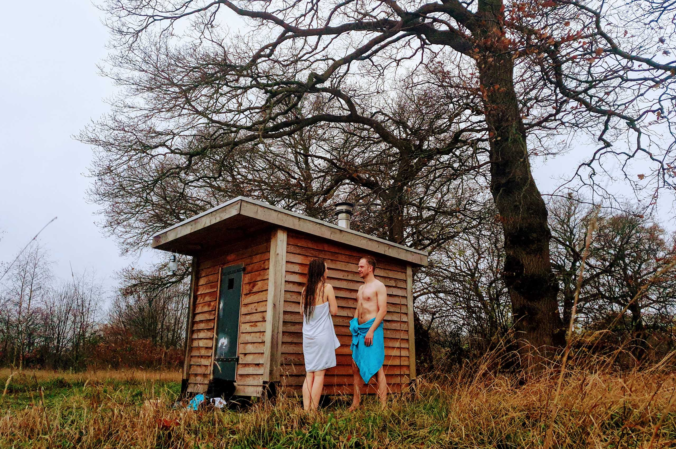 sauna-kleurrijk-klein